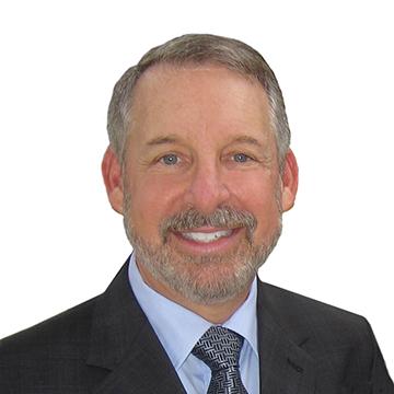 Dr. Robert M. Kershner